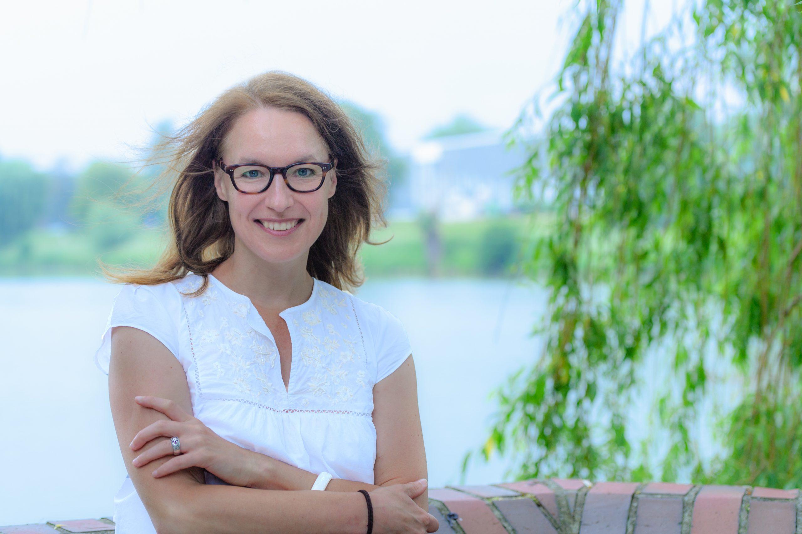 Sabine Aasee