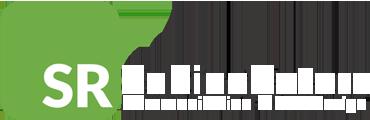Sabine Roters Logo
